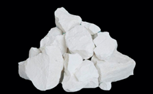 浅析消石灰是什么