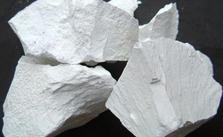 广西钙粉的用途