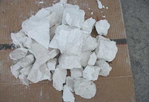 万博manbetx官网入口与白灰的区别是什么