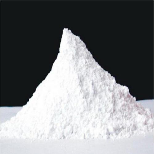 如何区分氧化钙和氢氧化钙及两者转化与硬化的过程