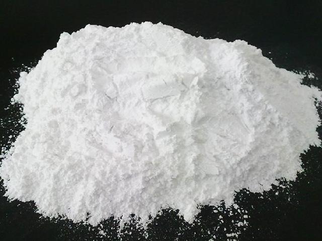 氧化钙的用途