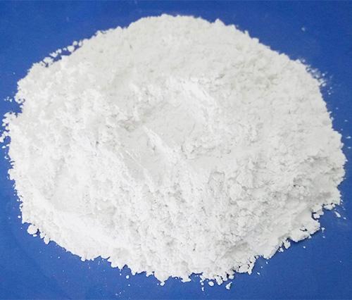 广西钙粉在塑料及橡胶中应用的区别