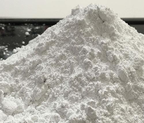 食品添加剂(氧化钙)