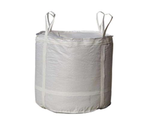 吨袋万博manbetx官网入口钙粉