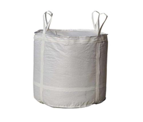 吨袋石灰钙粉