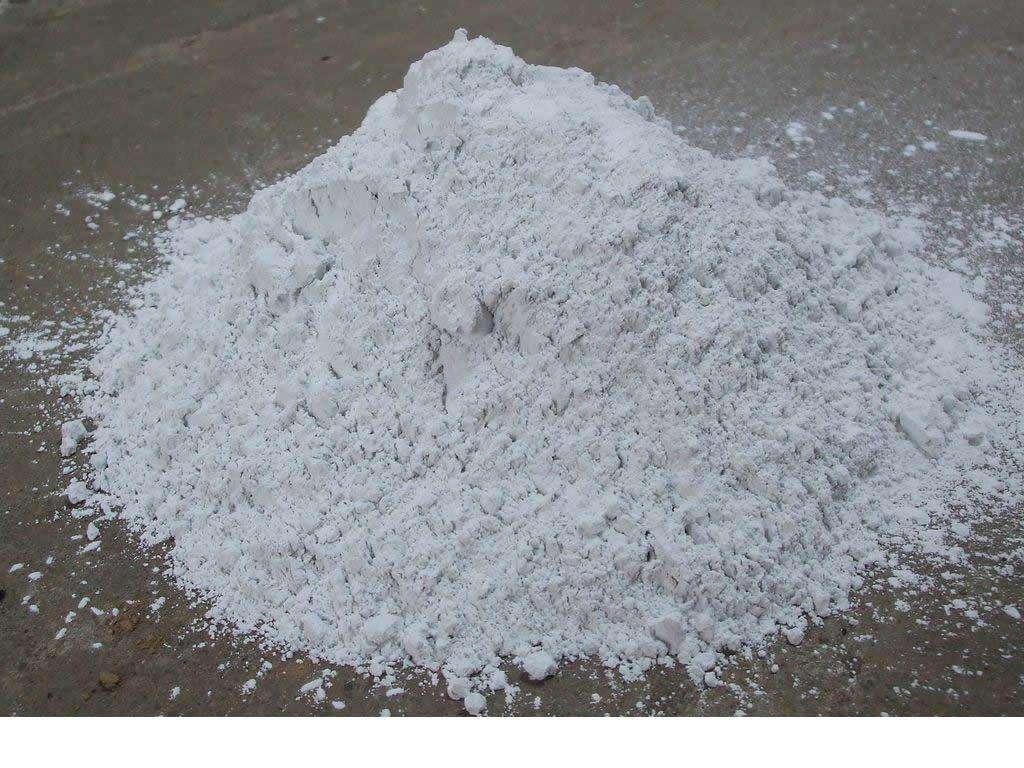 万博manbetx官网登录钙粉